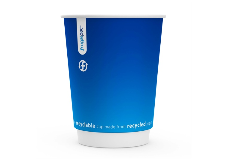 Shedding light on global waste with Forbes