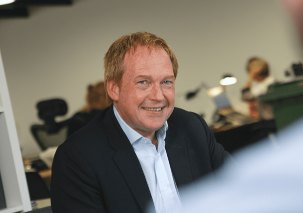 Read Frugalpac's CEO Malcolm Waugh's article in Packaging News on why 2021 will be the year of sustainable paper packaging.